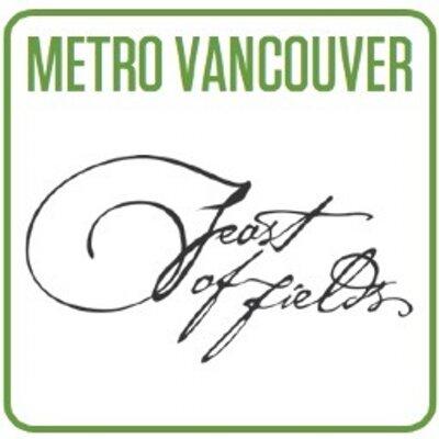 MV Feast of Fields | Social Profile