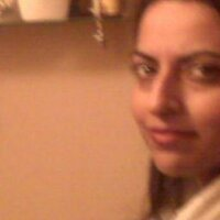 Indira Balkissoon   Social Profile