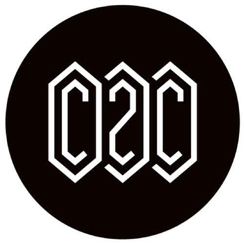 C2C  Twitter Hesabı Profil Fotoğrafı