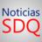 NoticiasSDQ