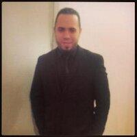 Juan C. Vargas | Social Profile