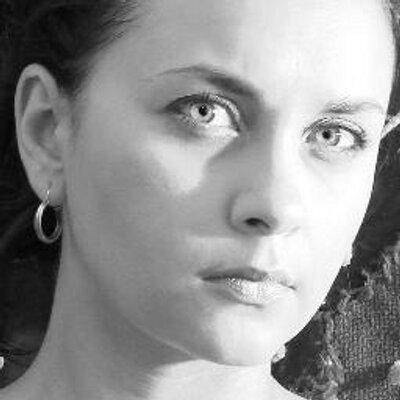 Jess Kirby | Social Profile