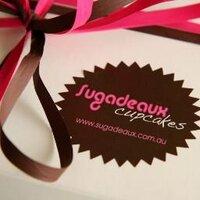 Sugadeaux Cupcakes | Social Profile
