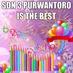 @SDN3Purwantoro