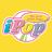 SHINSEIDO_ipop