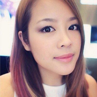 yina goh | Social Profile