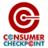 @consumercheckp