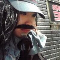 おきにゅさん | Social Profile