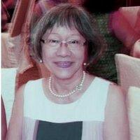 Lucy Tan | Social Profile