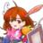 Yumekoubou_M
