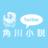 kadokawa_novel