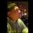 @Chris_Gamby7