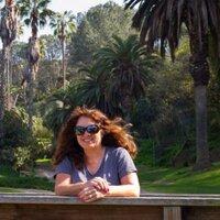 Elise V. Englander | Social Profile