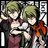 AoyamaKazki_bot