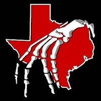 Texas Frightmare Wkd | Social Profile