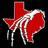 Texas Frightmare Wkd