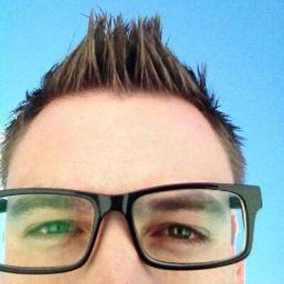 Shay Thomason | Social Profile