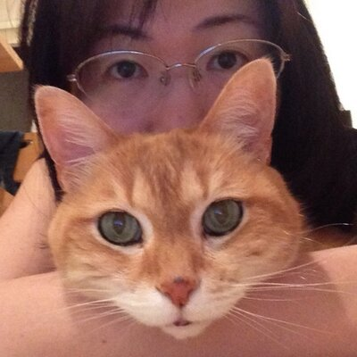 Tomoko Fukuzawa | Social Profile