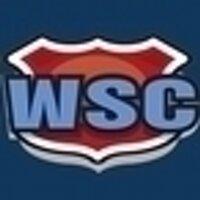 WiSoccerScores