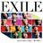 EXILE_NEW