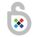 Photo of stickypassword's Twitter profile avatar