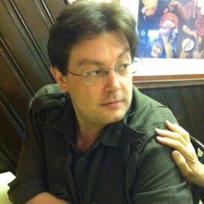 Dan Bunting | Social Profile