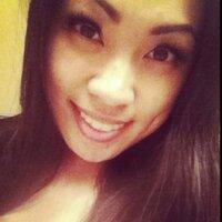 Desiree Lauren | Social Profile