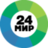 MIR_TV_KAZ