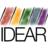 IDEAR Network