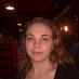 Nadia Kriel's Twitter Profile Picture