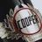 cooper1217