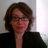 @Beatrice_CHENE