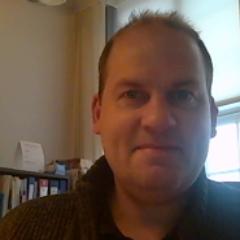 Morten Kristiansen