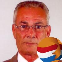 Erik van Erne Social Profile