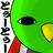 The profile image of XATU_bot