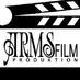 Armsfilm