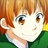 The profile image of Gigio_Chiara