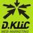 d_klic profile