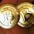 @News_Bitcoin