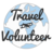 TravelVoluntier