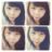@luphlyDink