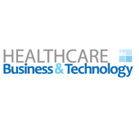 HealthBusTech