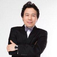 장종희(플래닝조율사) | Social Profile