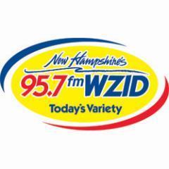 95.7 WZID Social Profile