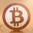 @BitcoinNow