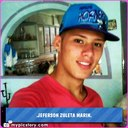 Jeferson zuleta (@0208_mono) Twitter