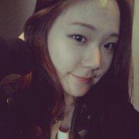 지예아~ | Social Profile
