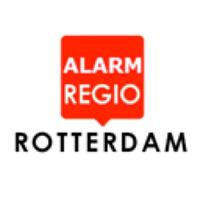 RotterdamAlarm