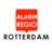The profile image of RotterdamAlarm