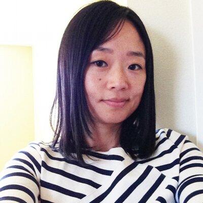 yookyunglee | Social Profile